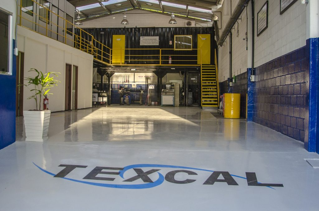texcal-36